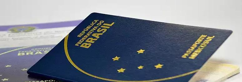 passaporte 2