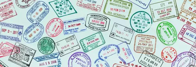 passaporte 3