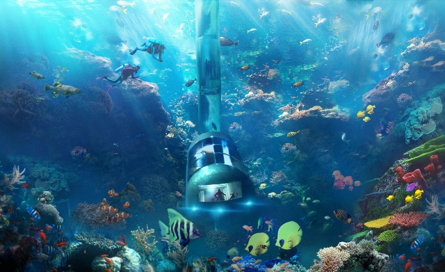 Arch2O-Planet_ocean_underwater_hotel-02