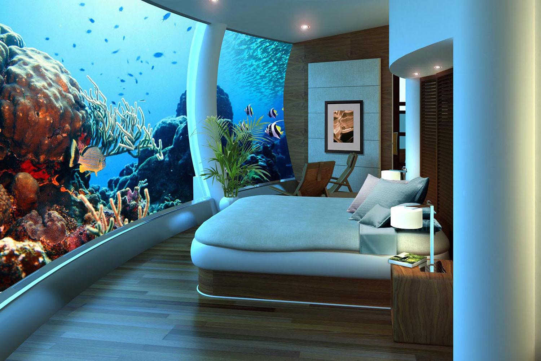 underwater-hotels-1500x1000