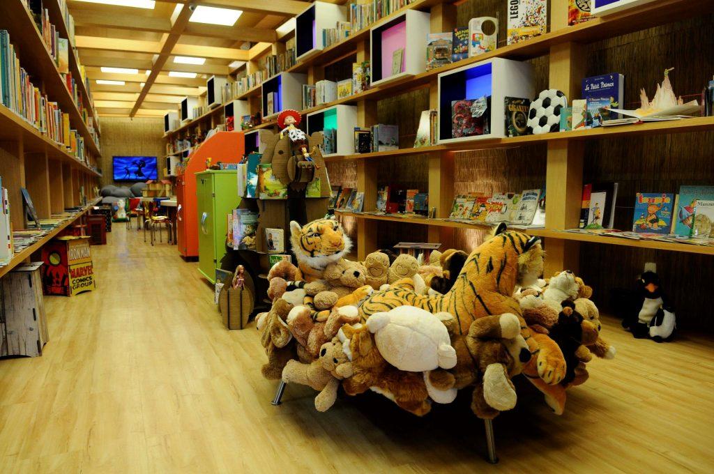 biblioteca-infantil_03