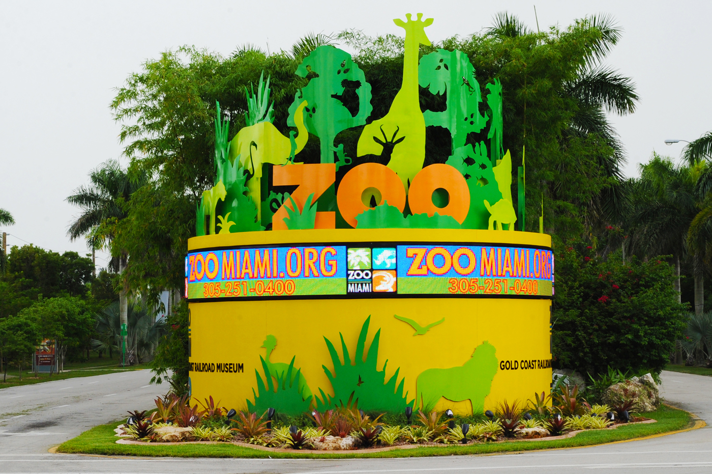 zoo-miami-coupon-code