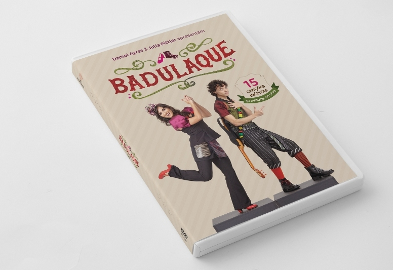 dvd-badulaque-mock-capa