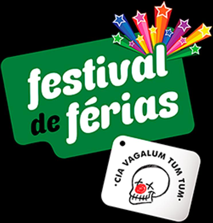 logo-festival-ferias