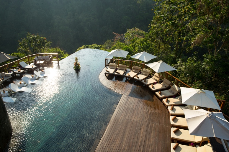6_Hanging Gardens of Bali 1