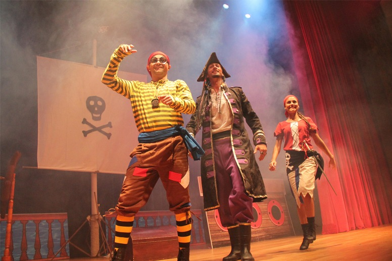 Piratas_do_Caramba_Cr_dito_Rodrigo_Minassian