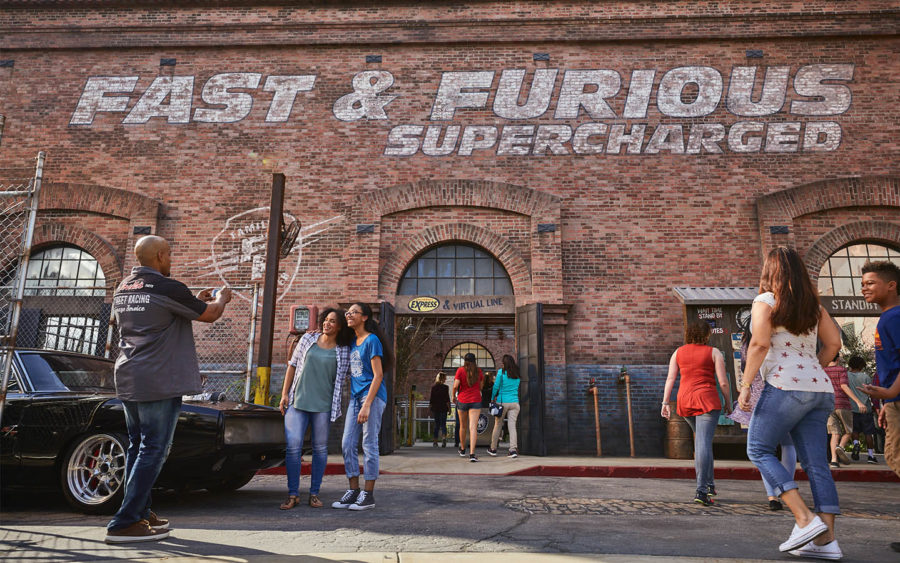 Fast-Furious-Supercharged-is-Now-Open-at-Universal-Studios-Florida-900x563
