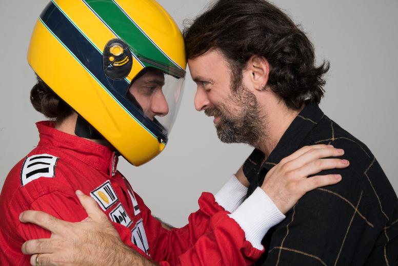 Ayrton-Senna-O-Musical9019_ (2)