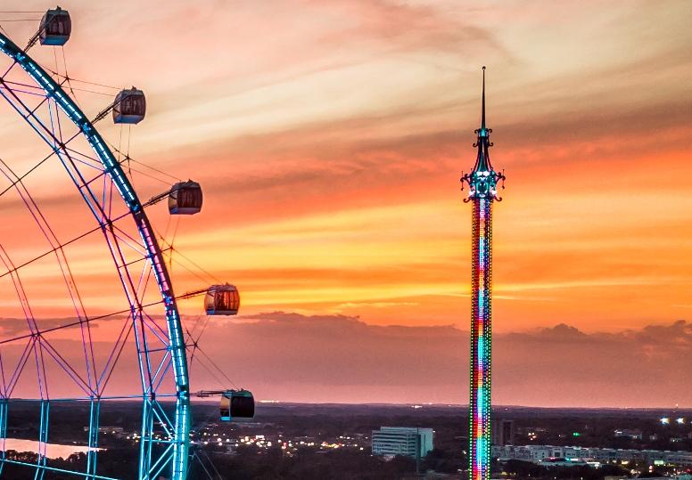 The-Wheel-Sunset-2.jpg