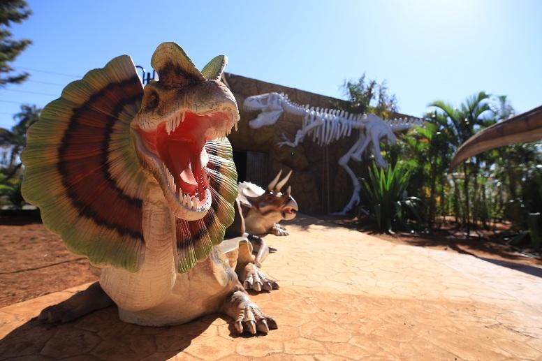 vale-dinossauros5
