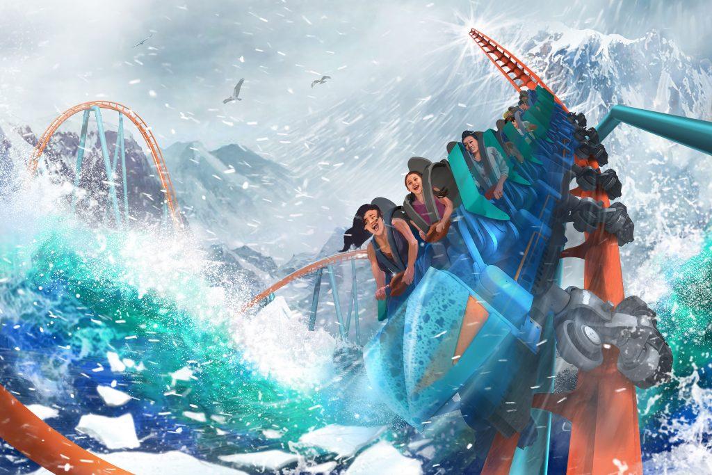 SeaWorld-Orlando-Ice-Breaker-1-1024x683.jpg