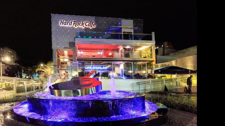 img-1031677-hard-rock-cafe-curitiba_widelg