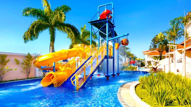 royal-palm-plaza-resort_reedicao-kids_troca-foto-4