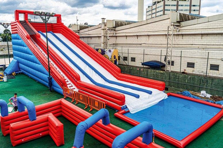 pophaus-mega-slide-2.jpg.jpg