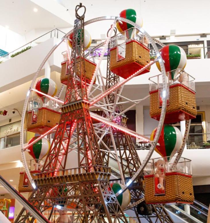21_07-Roda-gigante-03.jpeg