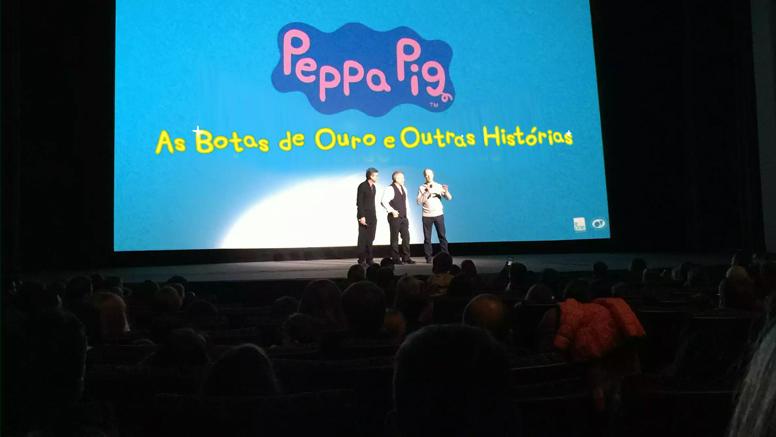 peppa pig2