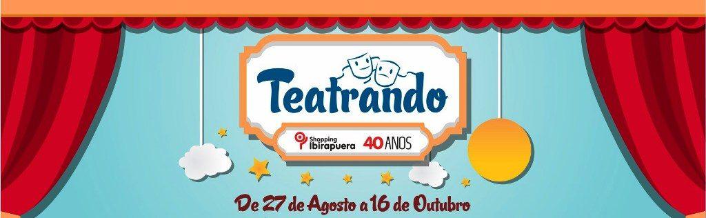 Teatrando_25-8-2016-10-46