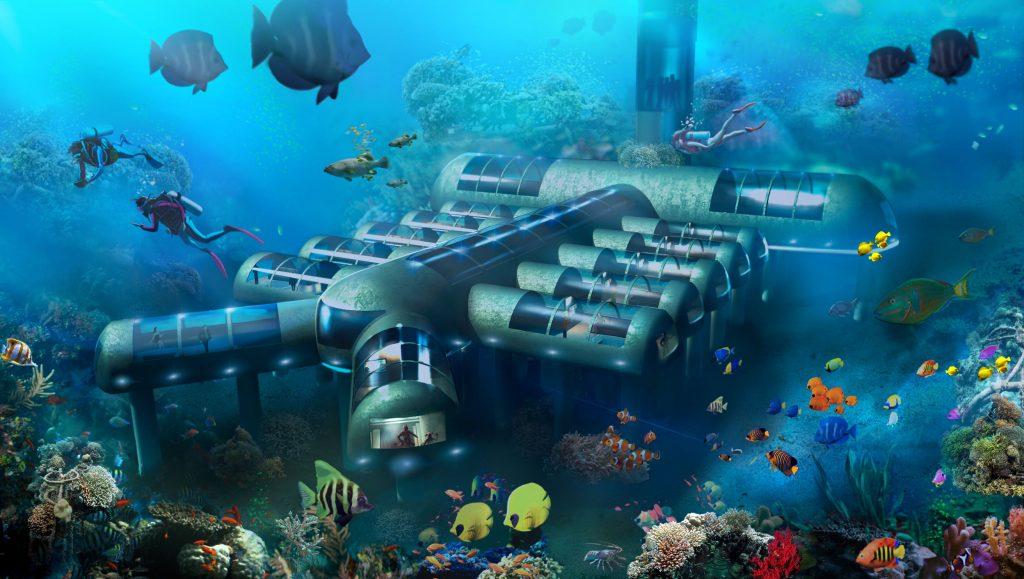 planetoceanunderwaterhotel-coral