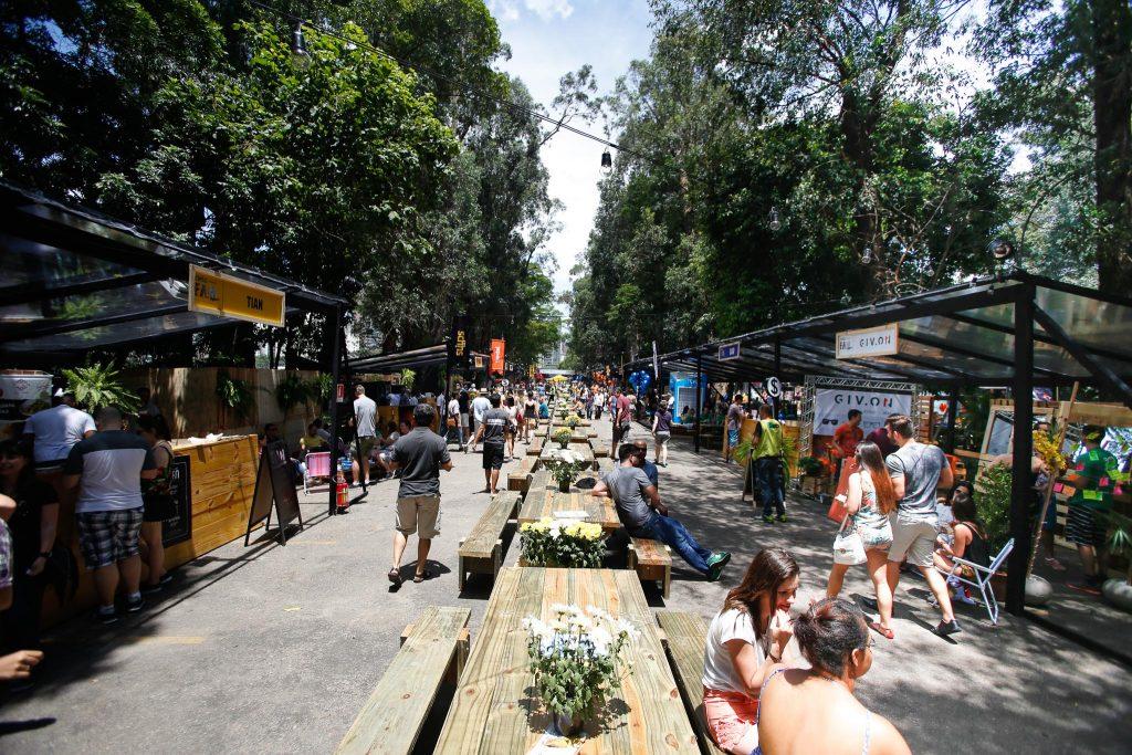 capa-fam-festival