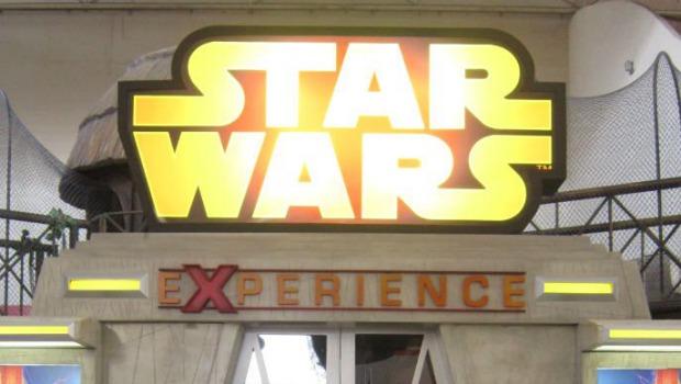 starwarsexperience