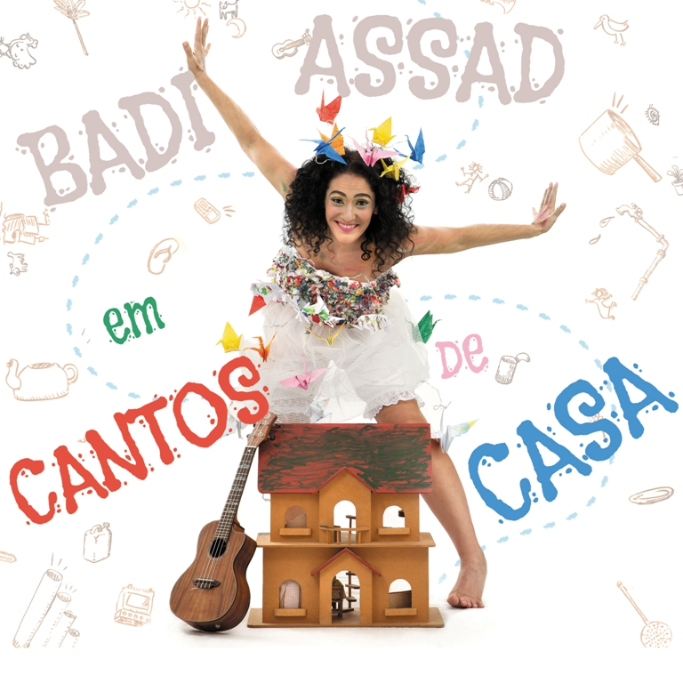 CD Capa badiassad_cantosdecasa ALTA