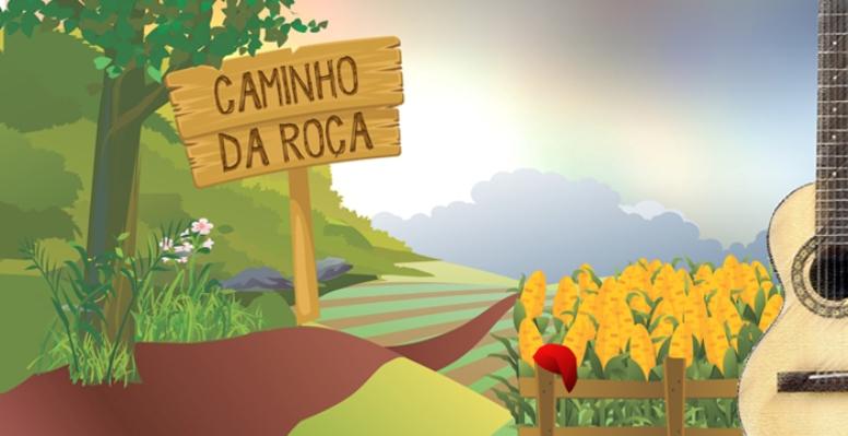 IMAGEM-DA-PGINA----Caminho-da-roa-1462820990