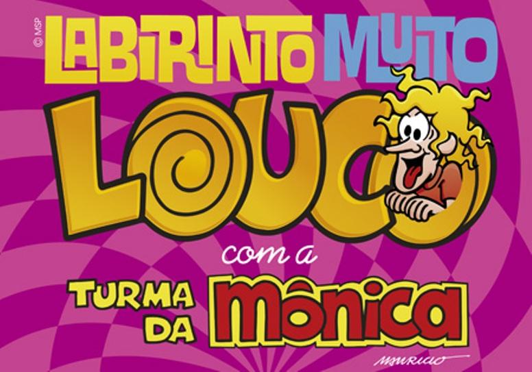 ACONTECE_LABIRINTO-MUITO-LOUCO