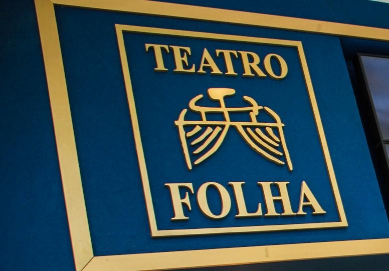 teatro-folha-banner