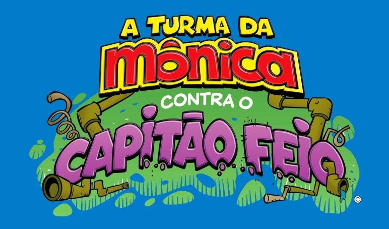 Logo-TM-Capitão-Feio