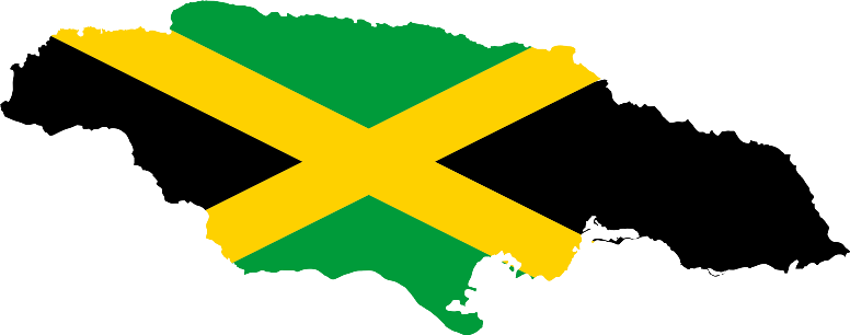 welcome-to-jamaica