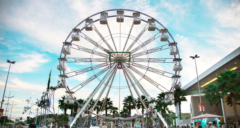 08-07-17 Pr+®via Roda Gigante - ParkShoppingCG (8)_REDUZIDA - Cópia