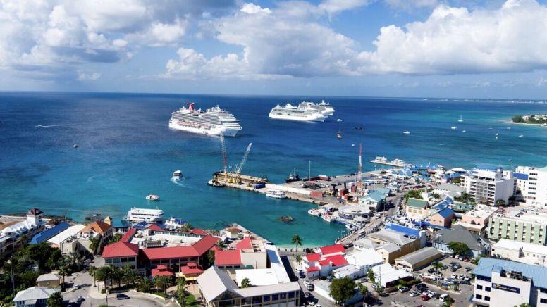 Cruzeiros-em-George-Town-Grand-Cayman_preview.jpeg