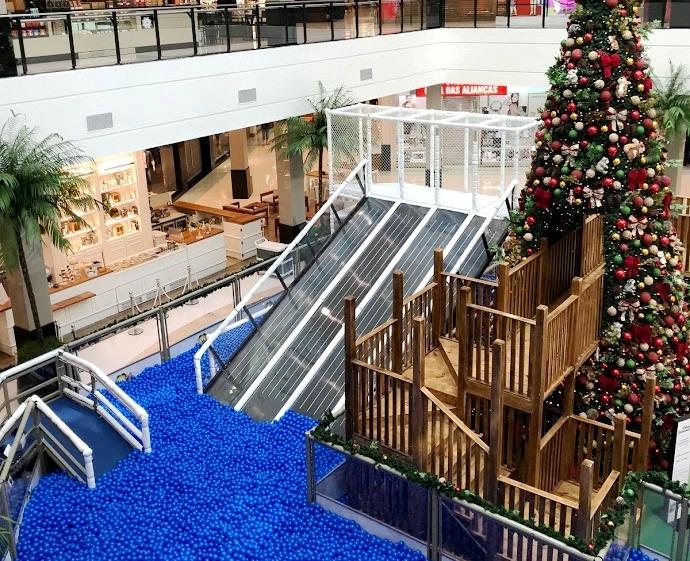 Santana Parque Shopping - 1 - Cópia