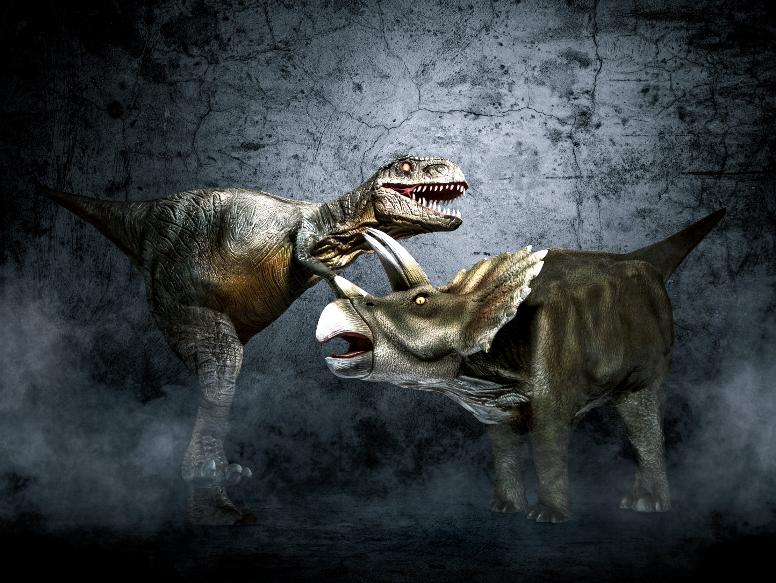Dinos e Dragões - crédito Pedro Dimitrow (8)