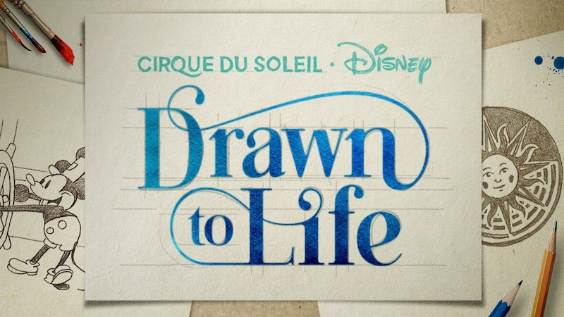 drawn-to-life-cirque-du-soleil-disney-orlando.jpg