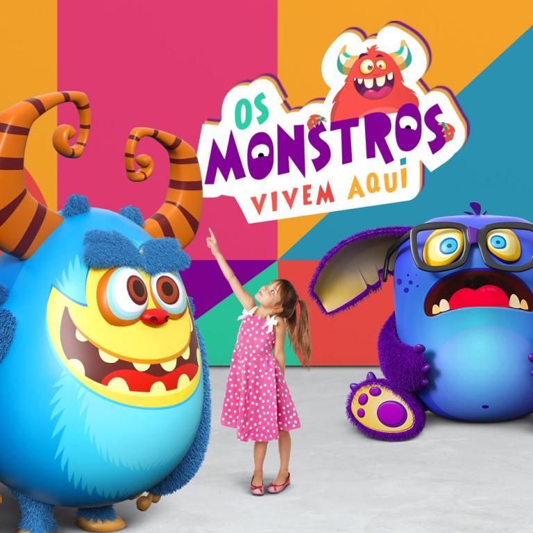 monstros_1000x1000-4