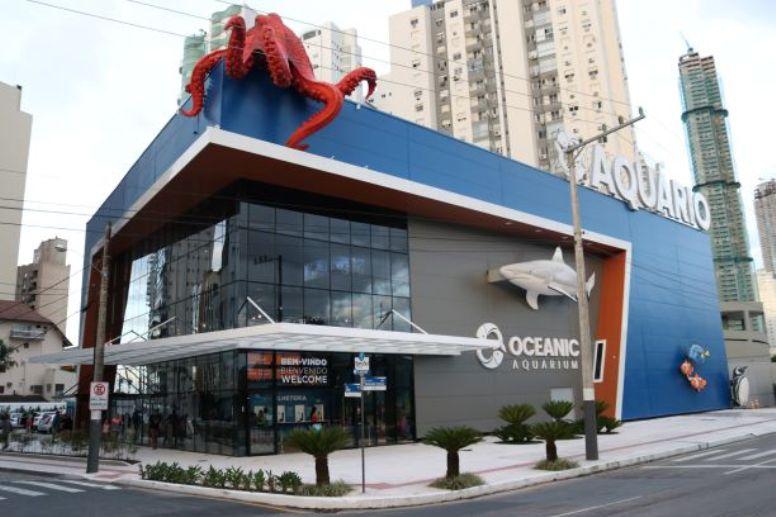 Foto_004-2020 (Oceanic Aquarium_menor)