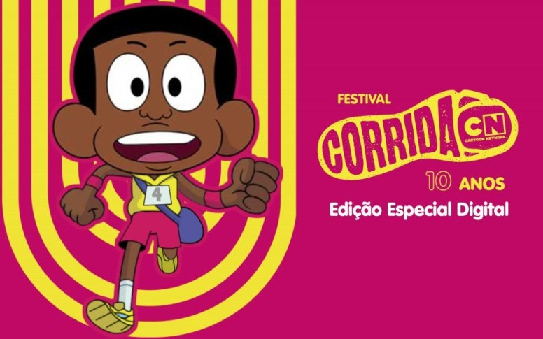 corrida-cartoon-1
