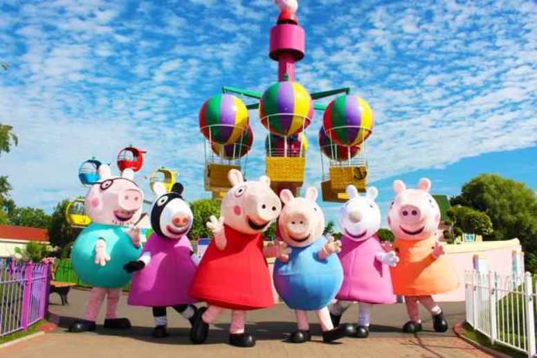 Peppa-Pig-World-Group-2-8f21225.jpg