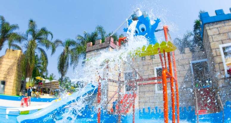 Castelo-Park-Aquatico-Castelo-Kids-foto-por-divulgacao-Castelo-Park-Aquatico.jpg
